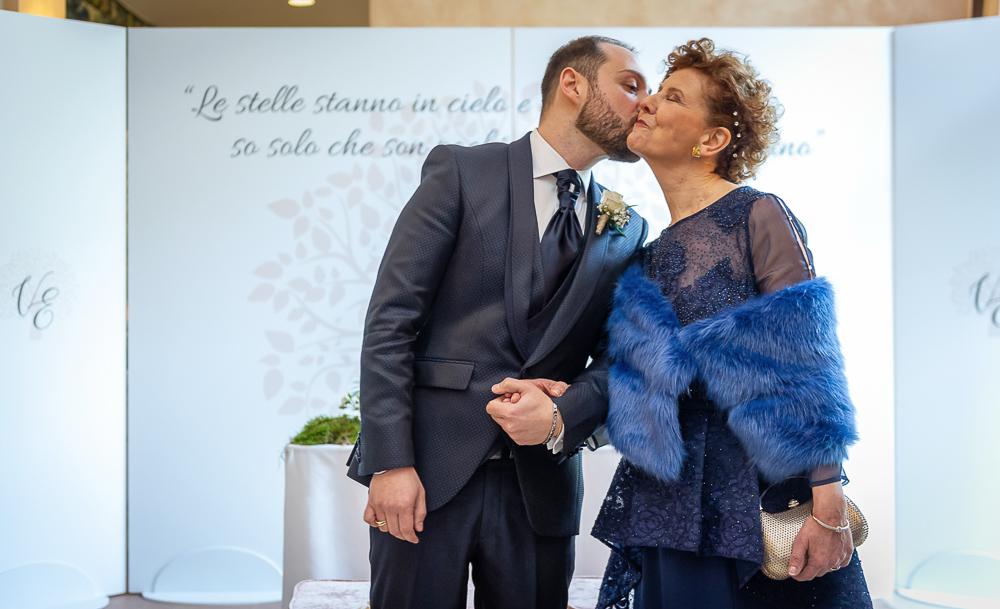 Virgilio & Emanuela wedding 09.12.18 location La Tacita-55