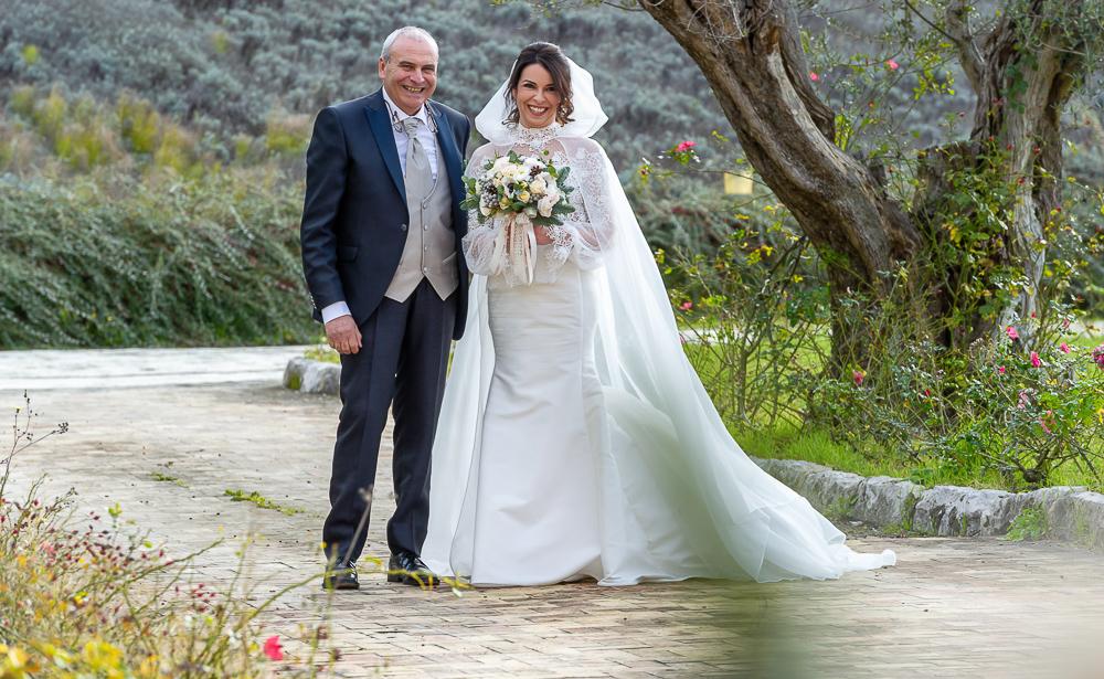 Virgilio & Emanuela wedding 09.12.18 location La Tacita-56
