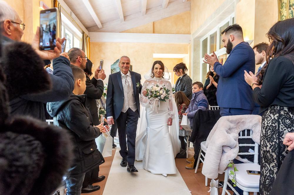 Virgilio & Emanuela wedding 09.12.18 location La Tacita-58