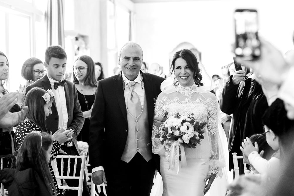 Virgilio & Emanuela wedding 09.12.18 location La Tacita-59