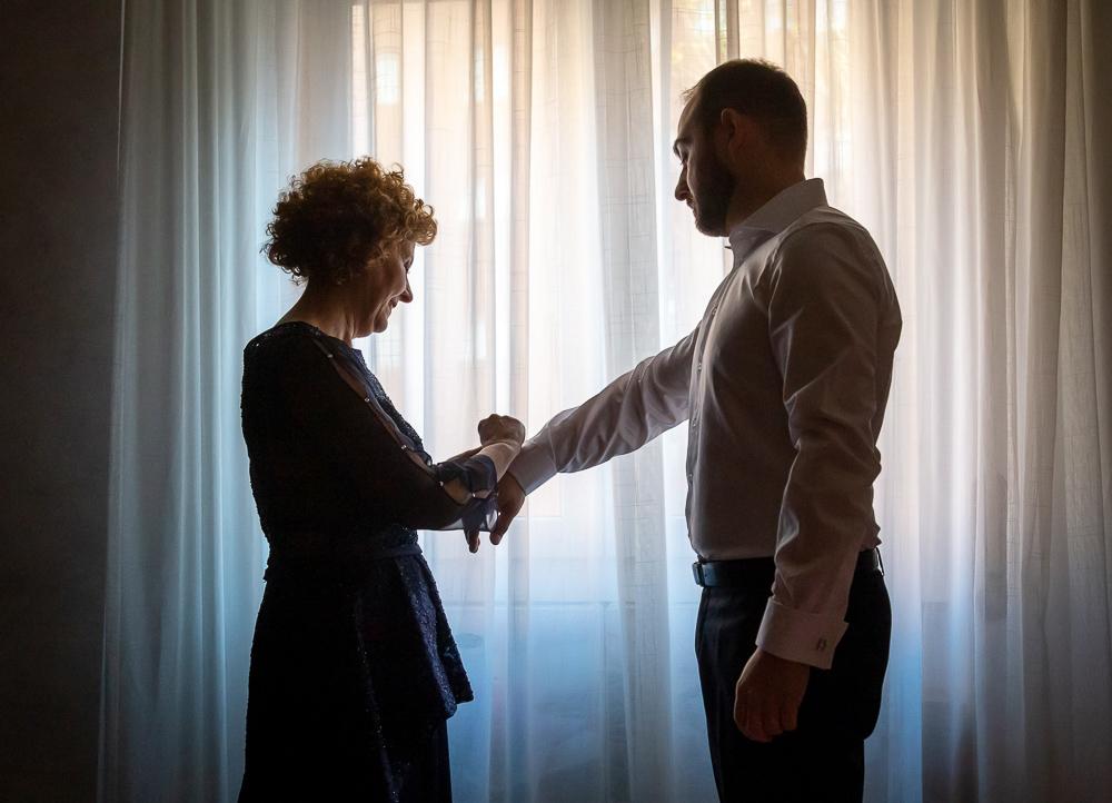 Virgilio & Emanuela wedding 09.12.18 location La Tacita-6