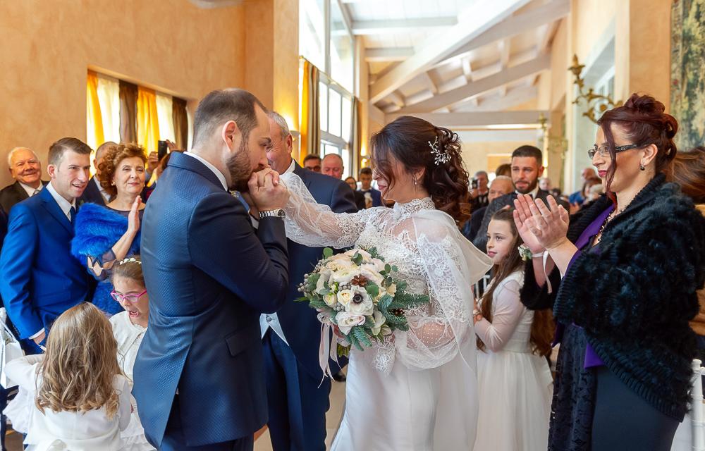Virgilio & Emanuela wedding 09.12.18 location La Tacita-60