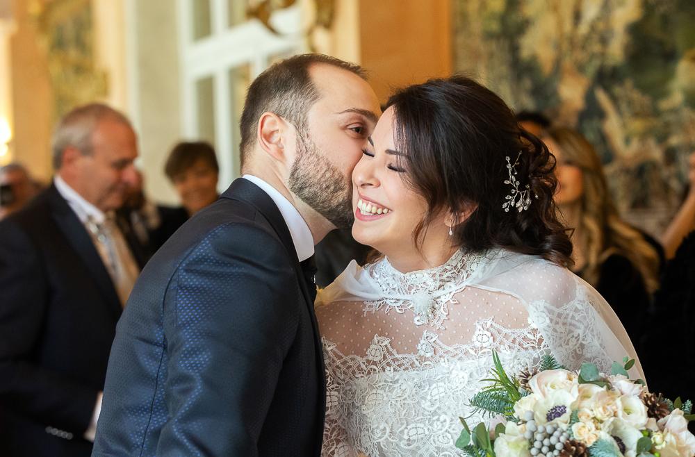 Virgilio & Emanuela wedding 09.12.18 location La Tacita-61
