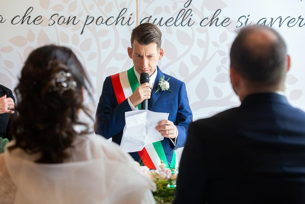 Virgilio & Emanuela wedding 09.12.18 location La Tacita-62