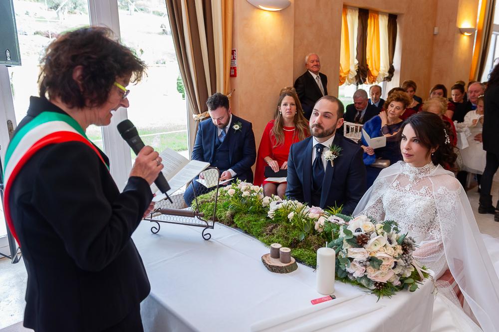 Virgilio & Emanuela wedding 09.12.18 location La Tacita-65