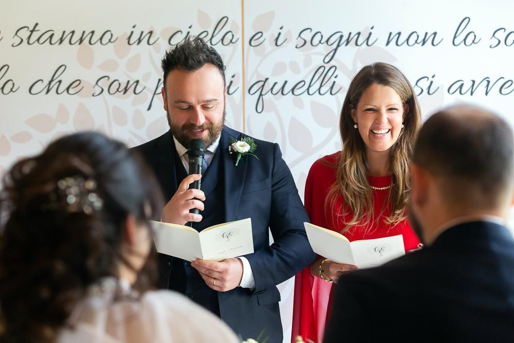 Virgilio & Emanuela wedding 09.12.18 location La Tacita-66