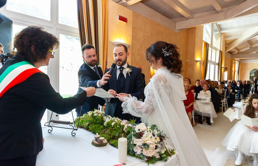 Virgilio & Emanuela wedding 09.12.18 location La Tacita-68