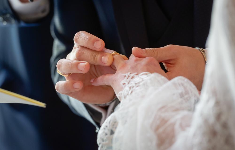 Virgilio & Emanuela wedding 09.12.18 location La Tacita-69