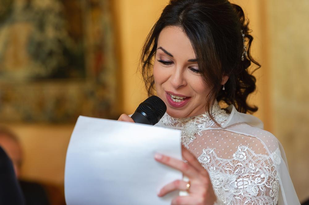 Virgilio & Emanuela wedding 09.12.18 location La Tacita-75