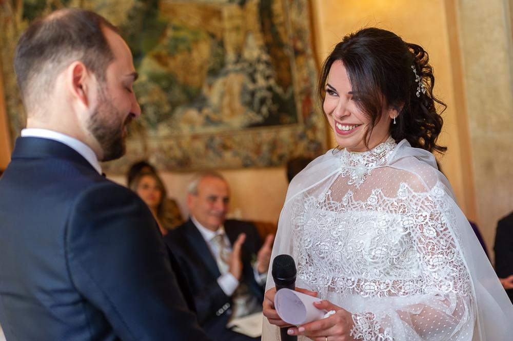 Virgilio & Emanuela wedding 09.12.18 location La Tacita-76