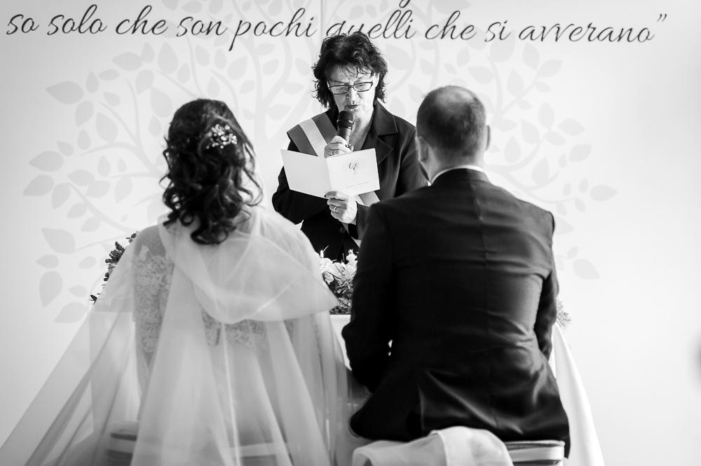 Virgilio & Emanuela wedding 09.12.18 location La Tacita-79