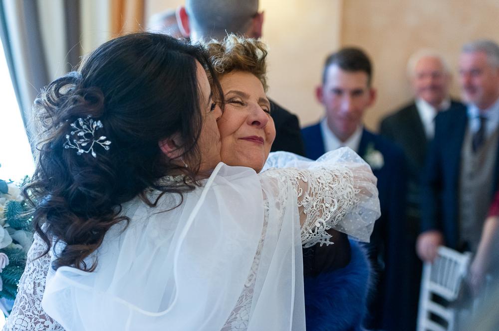 Virgilio & Emanuela wedding 09.12.18 location La Tacita-81