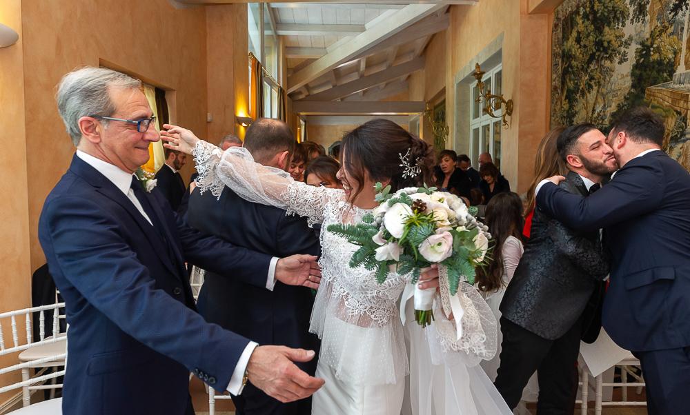 Virgilio & Emanuela wedding 09.12.18 location La Tacita-83