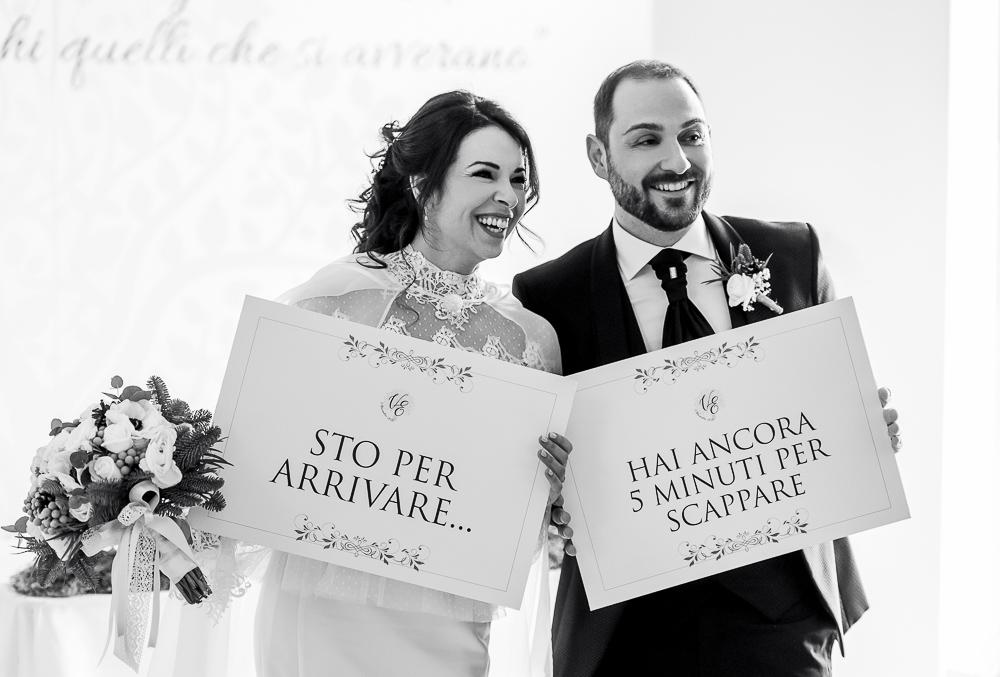 Virgilio & Emanuela wedding 09.12.18 location La Tacita-85