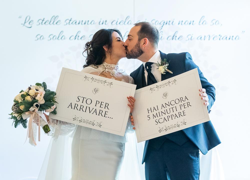 Virgilio & Emanuela wedding 09.12.18 location La Tacita-86
