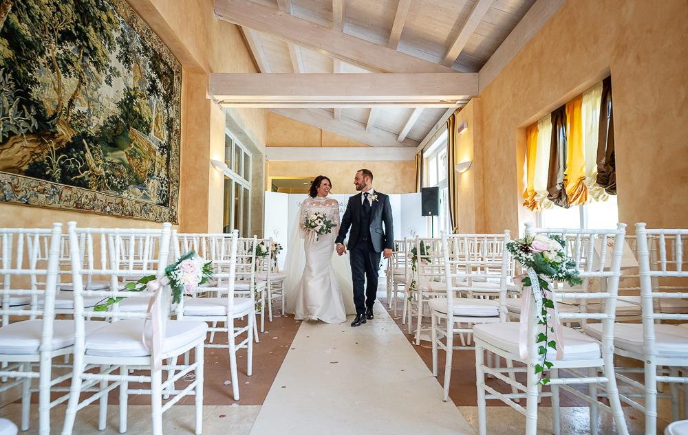 Virgilio & Emanuela wedding 09.12.18 location La Tacita-87