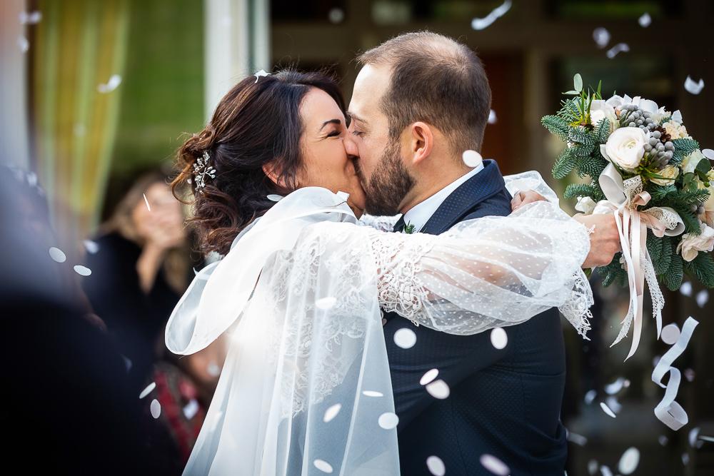 Virgilio & Emanuela wedding 09.12.18 location La Tacita-90