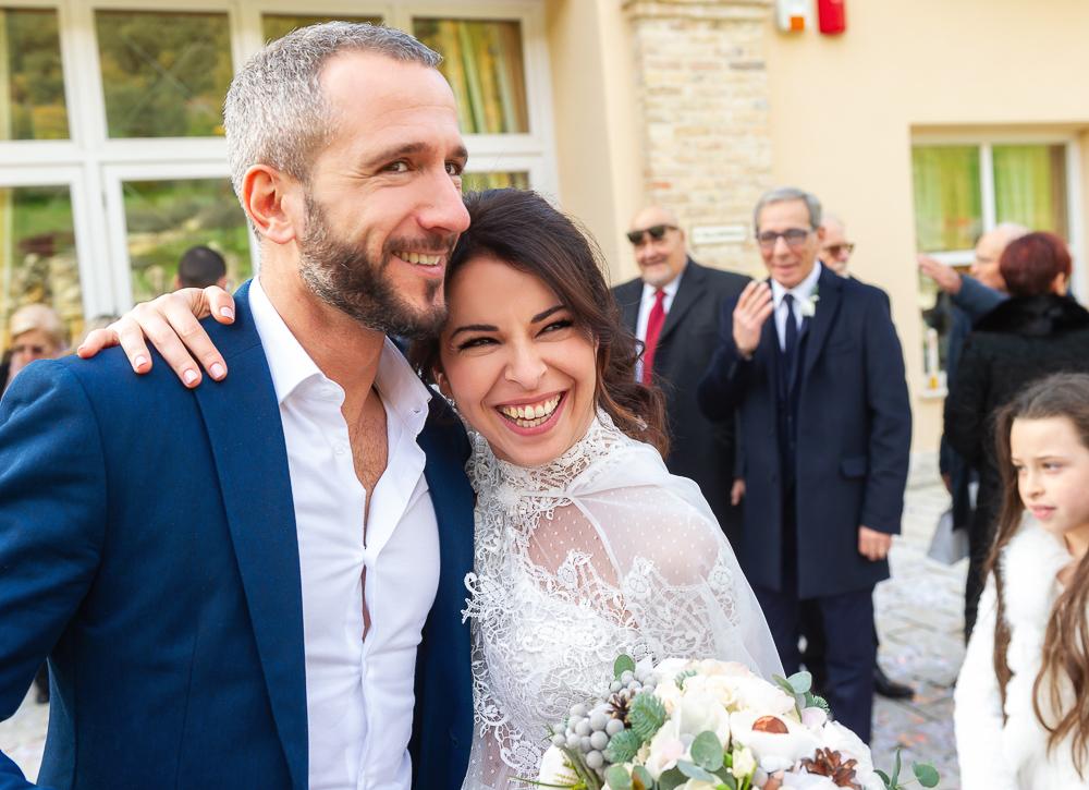 Virgilio & Emanuela wedding 09.12.18 location La Tacita-92