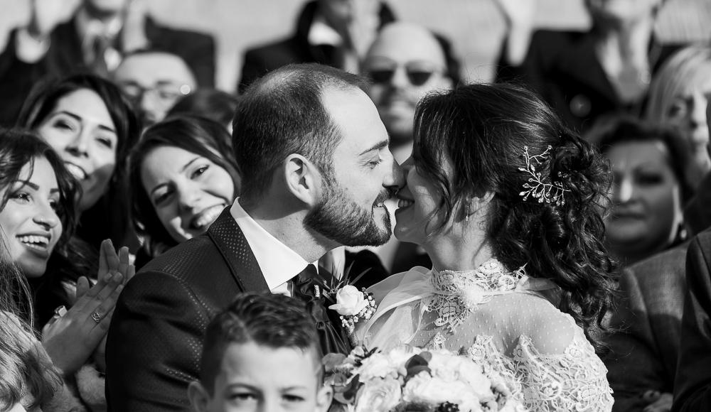 Virgilio & Emanuela wedding 09.12.18 location La Tacita-93