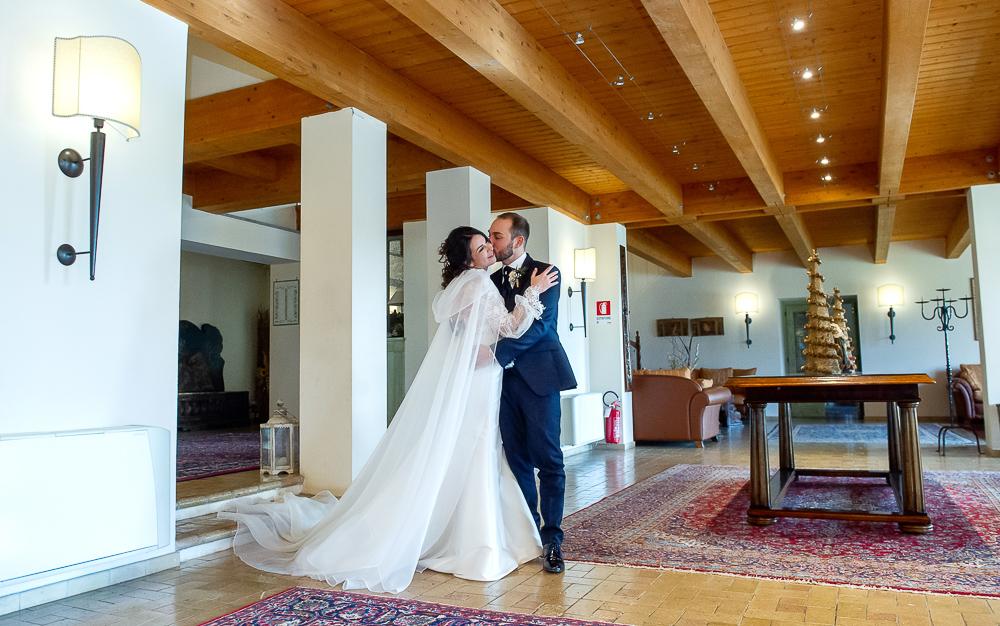 Virgilio & Emanuela wedding 09.12.18 location La Tacita-96