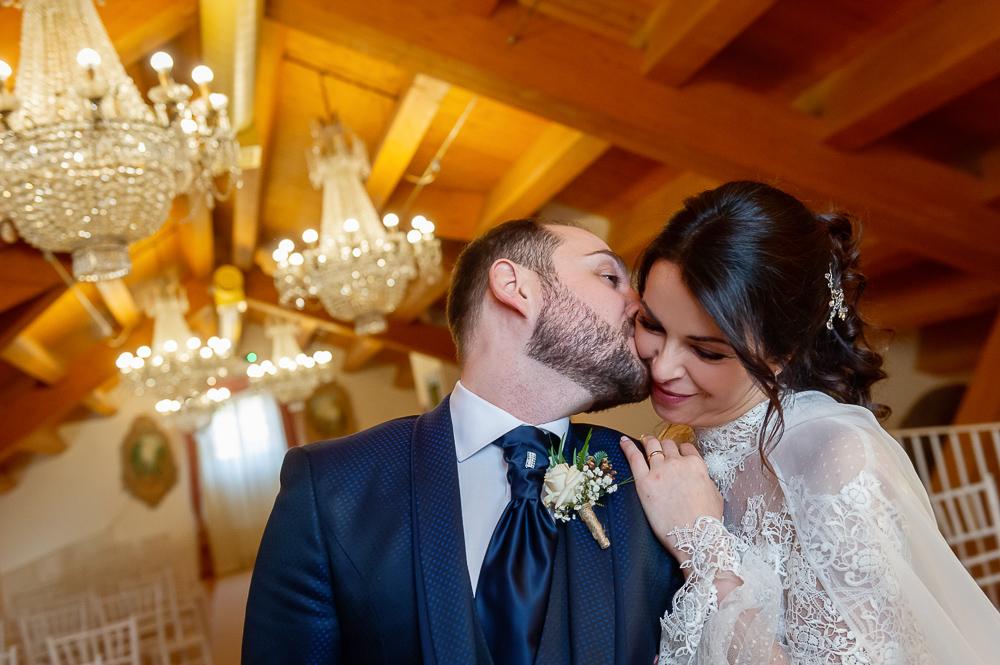 Virgilio & Emanuela wedding 09.12.18 location La Tacita-99
