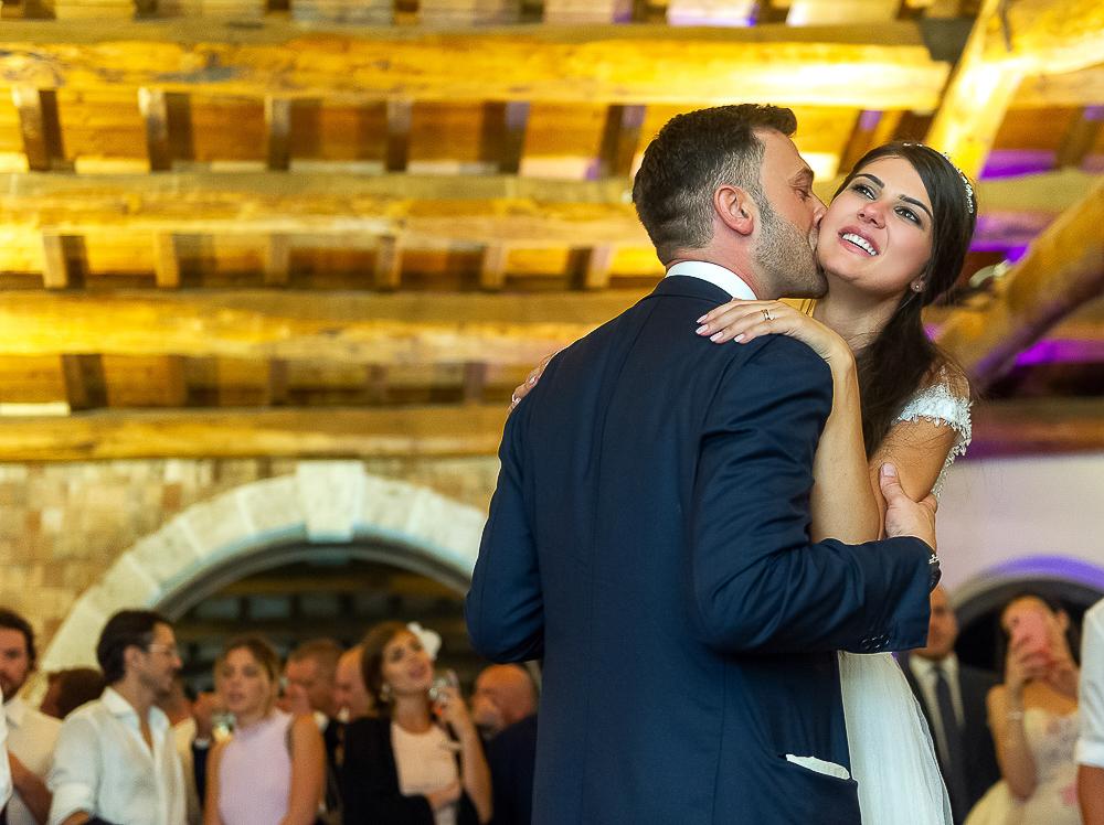 Daniele & Giorgia wedding 14-07-2019 Villa Tenuta Ripolo-102