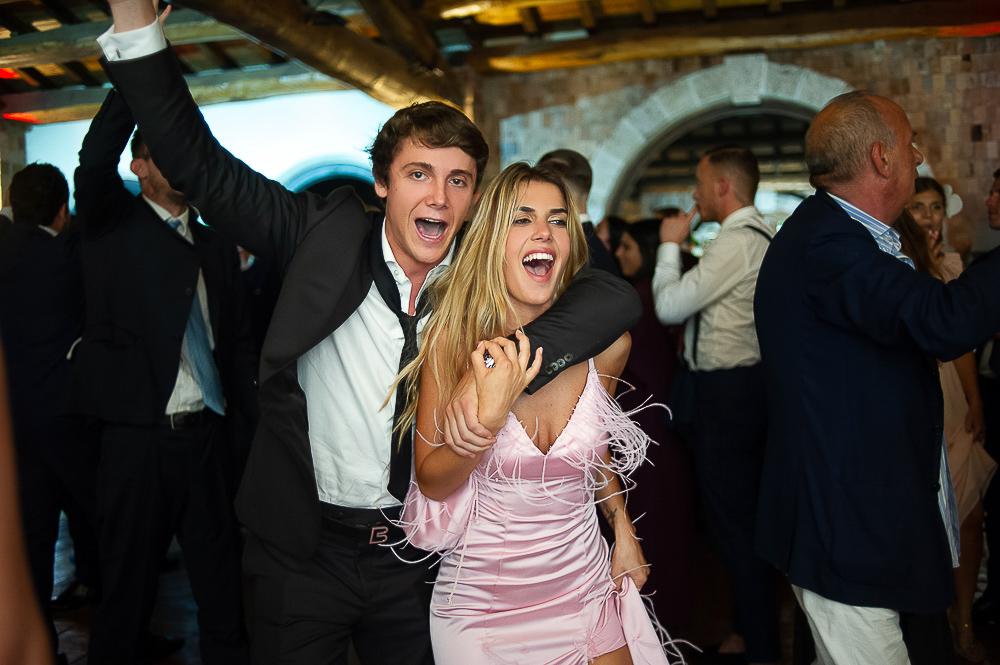 Daniele & Giorgia wedding 14-07-2019 Villa Tenuta Ripolo-103