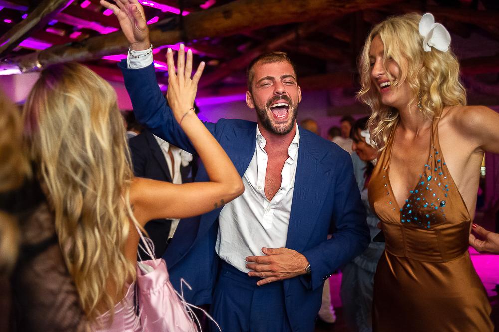 Daniele & Giorgia wedding 14-07-2019 Villa Tenuta Ripolo-104
