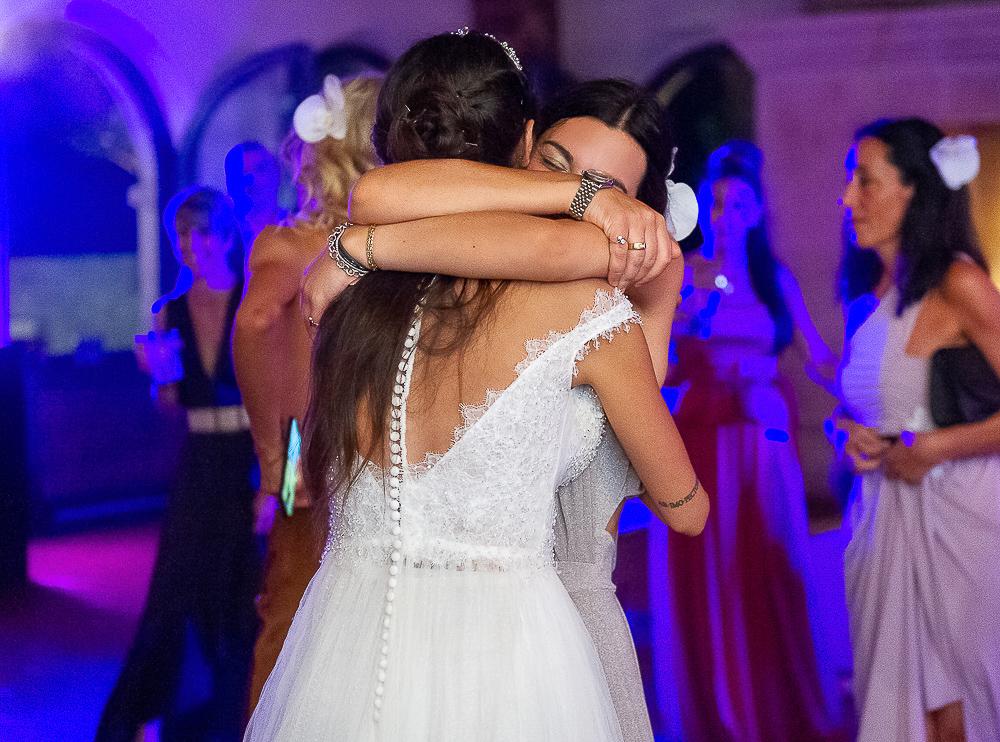 Daniele & Giorgia wedding 14-07-2019 Villa Tenuta Ripolo-105