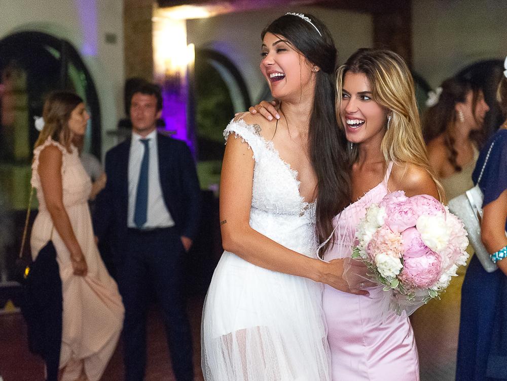 Daniele & Giorgia wedding 14-07-2019 Villa Tenuta Ripolo-107