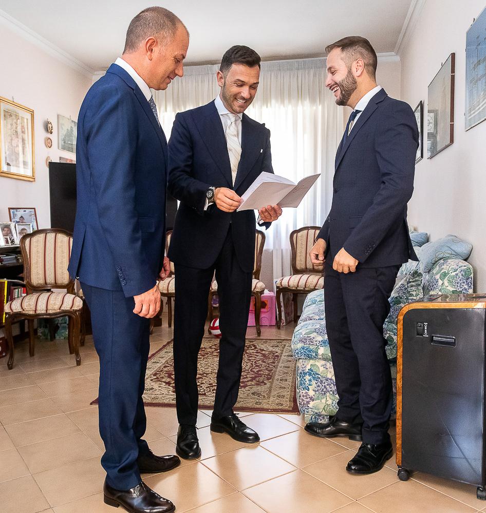 Daniele & Giorgia wedding 14-07-2019 Villa Tenuta Ripolo-13
