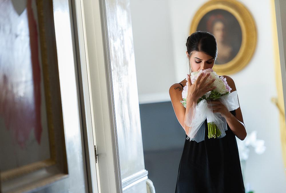 Daniele & Giorgia wedding 14-07-2019 Villa Tenuta Ripolo-24