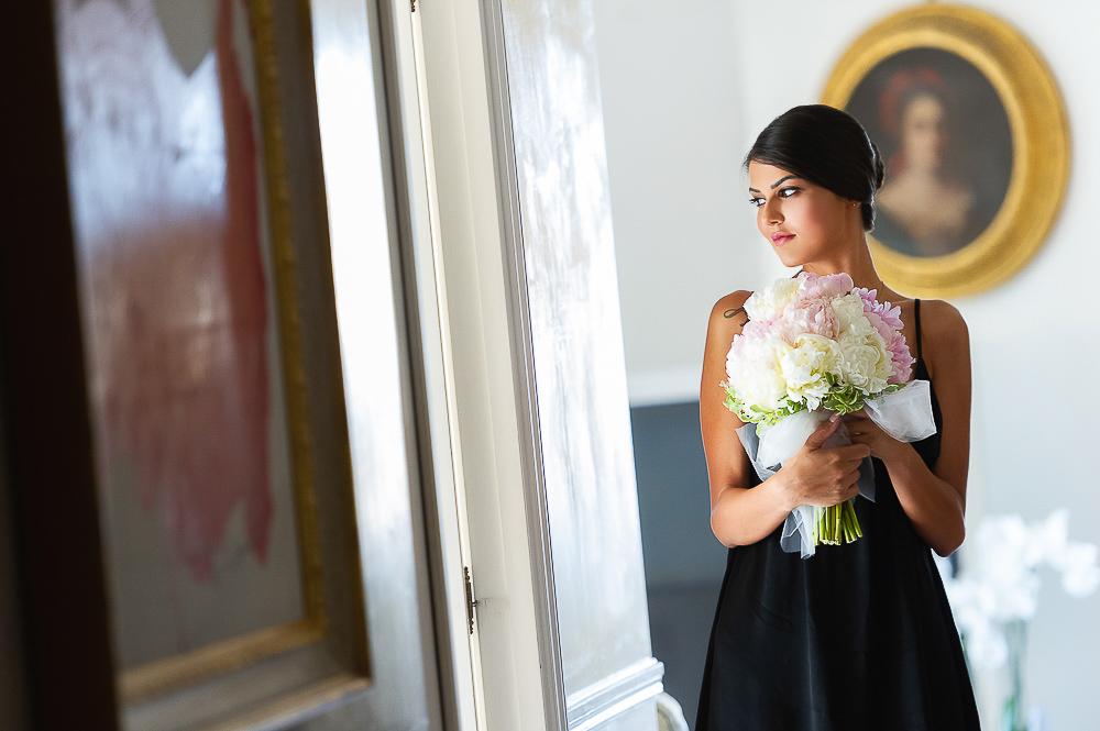 Daniele & Giorgia wedding 14-07-2019 Villa Tenuta Ripolo-25