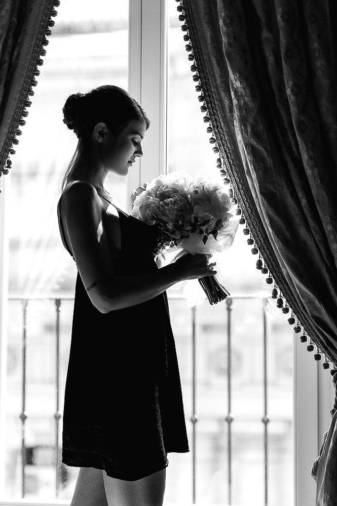 Daniele & Giorgia wedding 14-07-2019 Villa Tenuta Ripolo-26