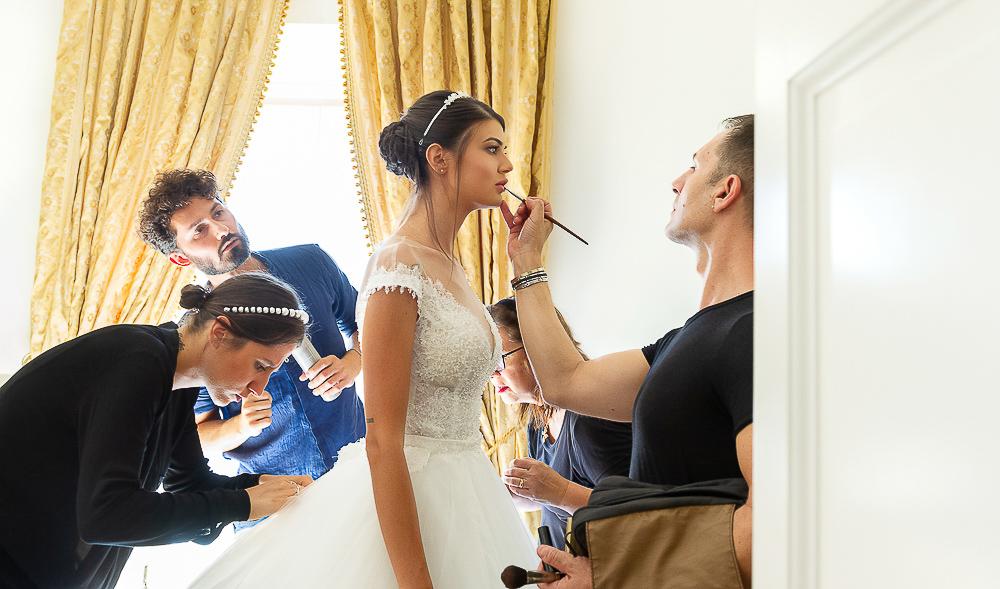 Daniele & Giorgia wedding 14-07-2019 Villa Tenuta Ripolo-29