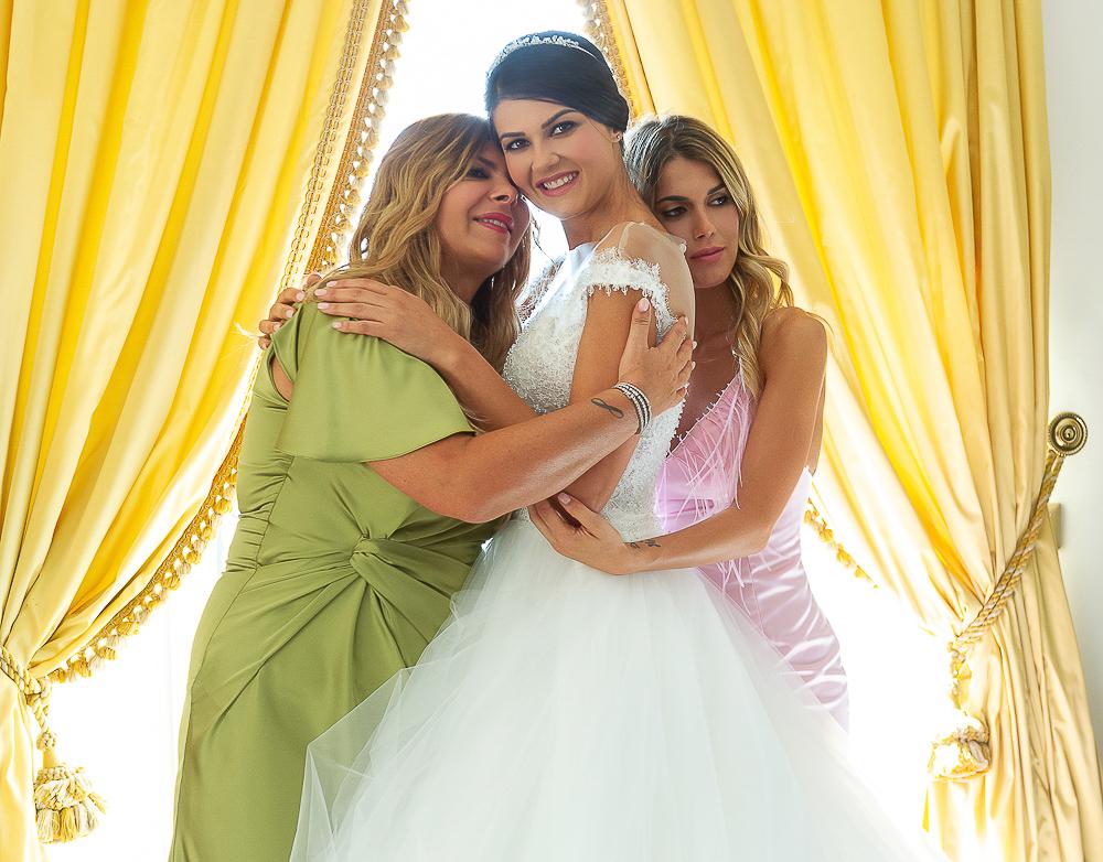 Daniele & Giorgia wedding 14-07-2019 Villa Tenuta Ripolo-31