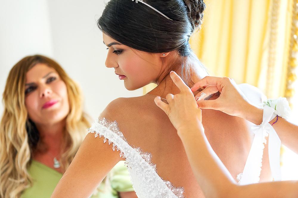 Daniele & Giorgia wedding 14-07-2019 Villa Tenuta Ripolo-32