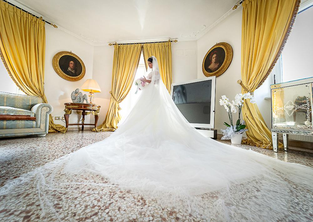 Daniele & Giorgia wedding 14-07-2019 Villa Tenuta Ripolo-33
