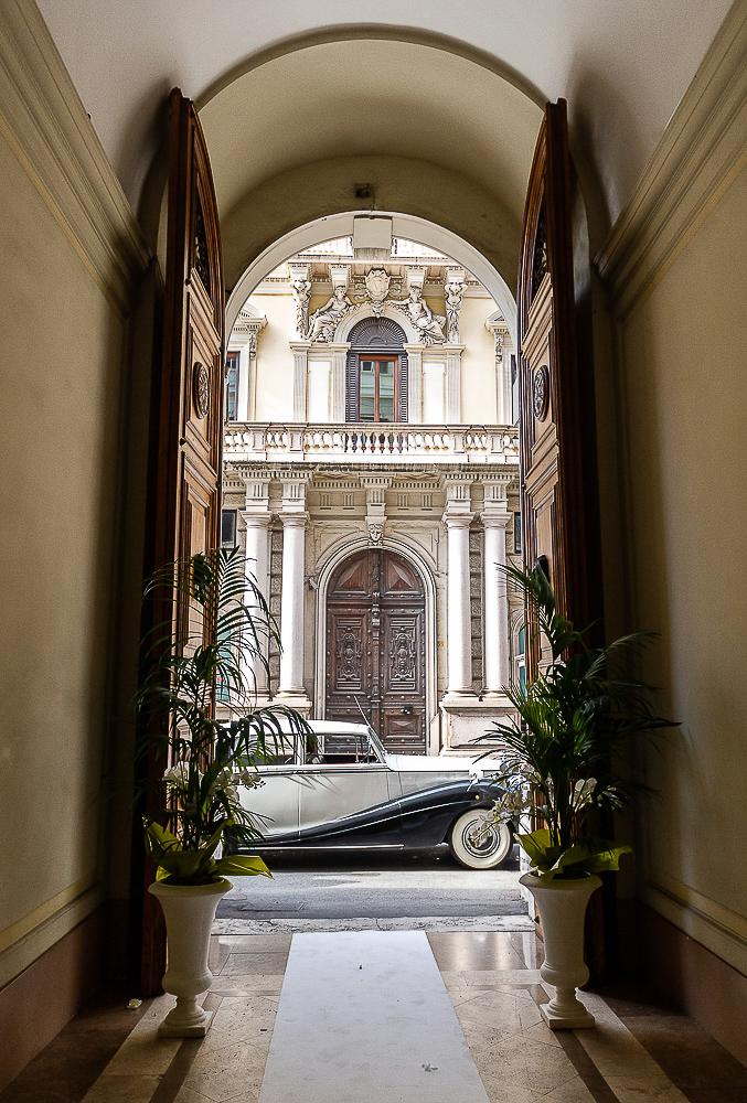Daniele & Giorgia wedding 14-07-2019 Villa Tenuta Ripolo-34