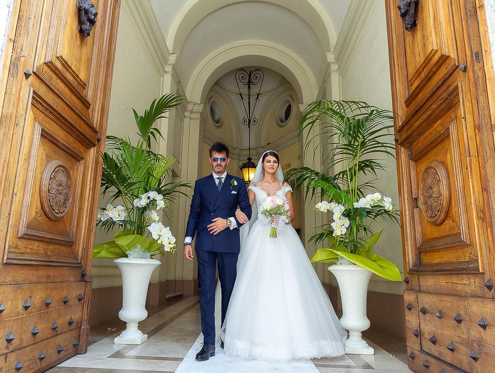 Daniele & Giorgia wedding 14-07-2019 Villa Tenuta Ripolo-35