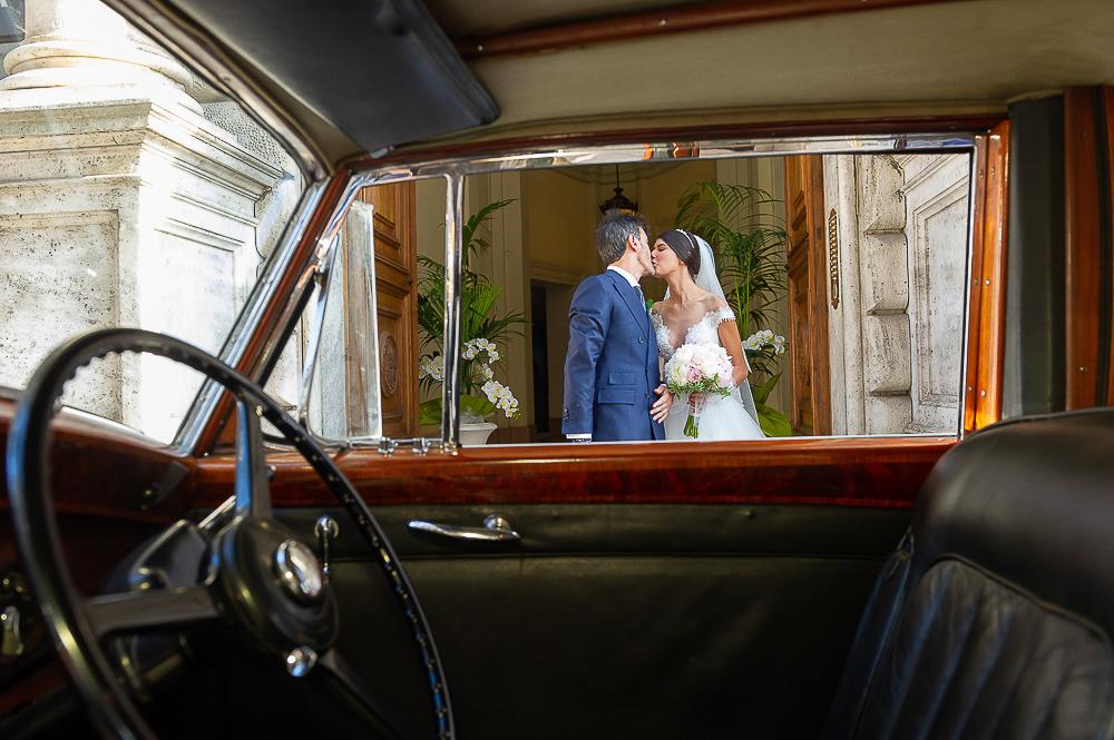 Daniele & Giorgia wedding 14-07-2019 Villa Tenuta Ripolo-36