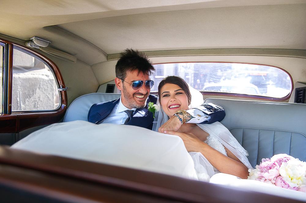 Daniele & Giorgia wedding 14-07-2019 Villa Tenuta Ripolo-37