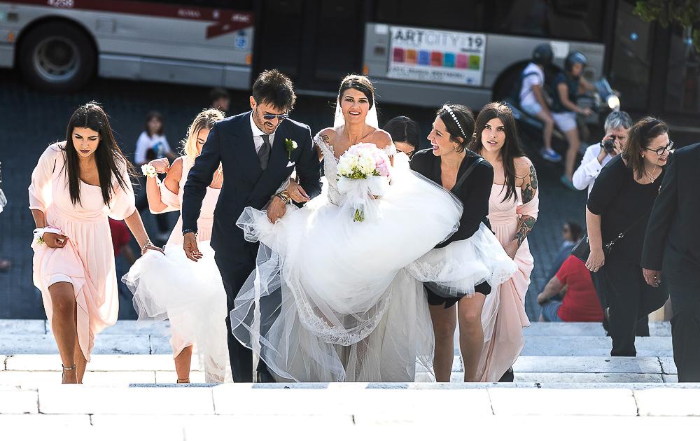 Daniele & Giorgia wedding 14-07-2019 Villa Tenuta Ripolo-38