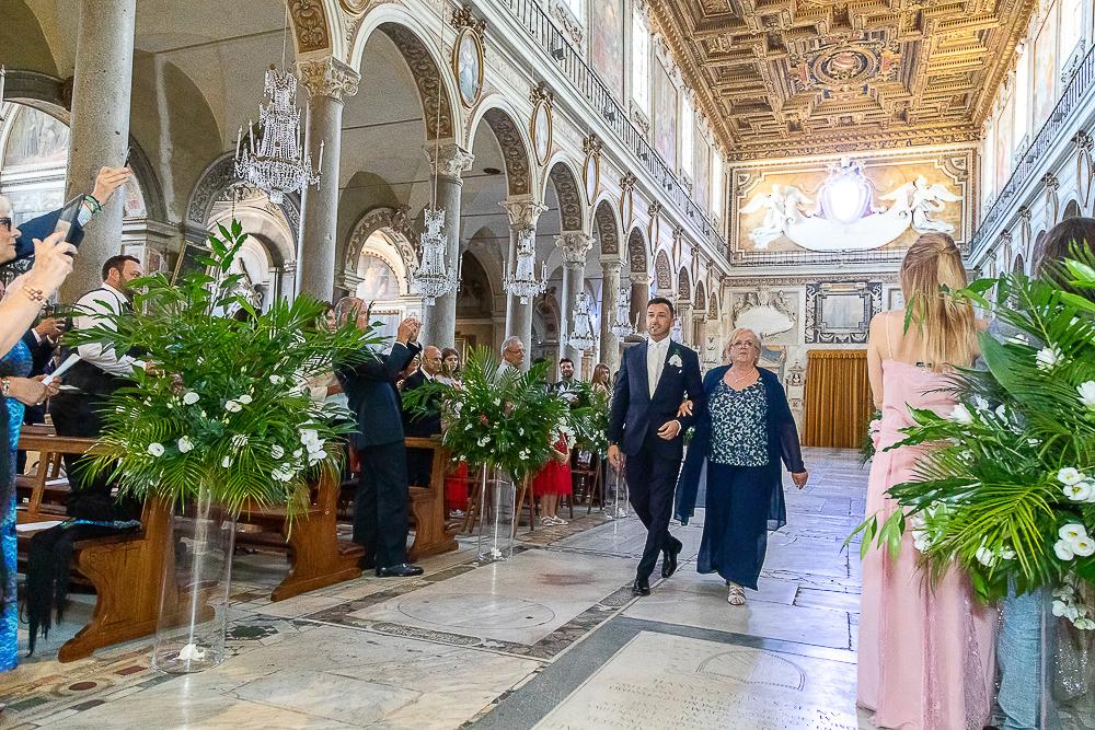 Daniele & Giorgia wedding 14-07-2019 Villa Tenuta Ripolo-39