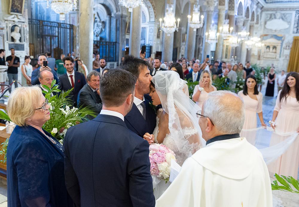 Daniele & Giorgia wedding 14-07-2019 Villa Tenuta Ripolo-40