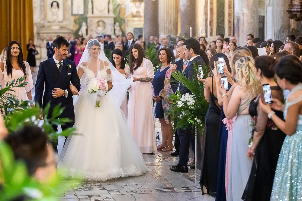 Daniele & Giorgia wedding 14-07-2019 Villa Tenuta Ripolo-42