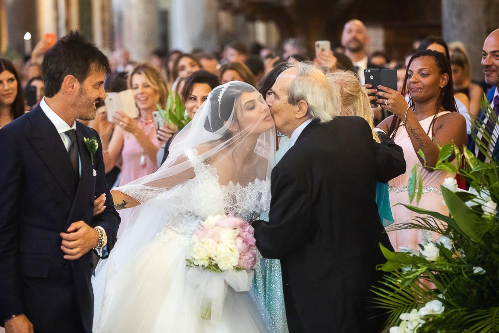 Daniele & Giorgia wedding 14-07-2019 Villa Tenuta Ripolo-43