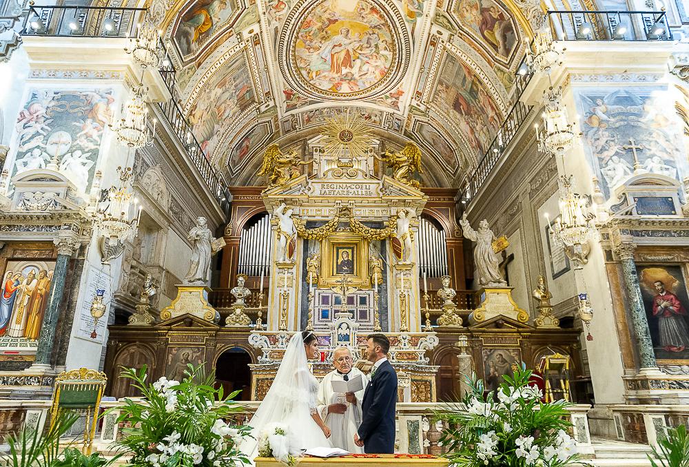 Daniele & Giorgia wedding 14-07-2019 Villa Tenuta Ripolo-45
