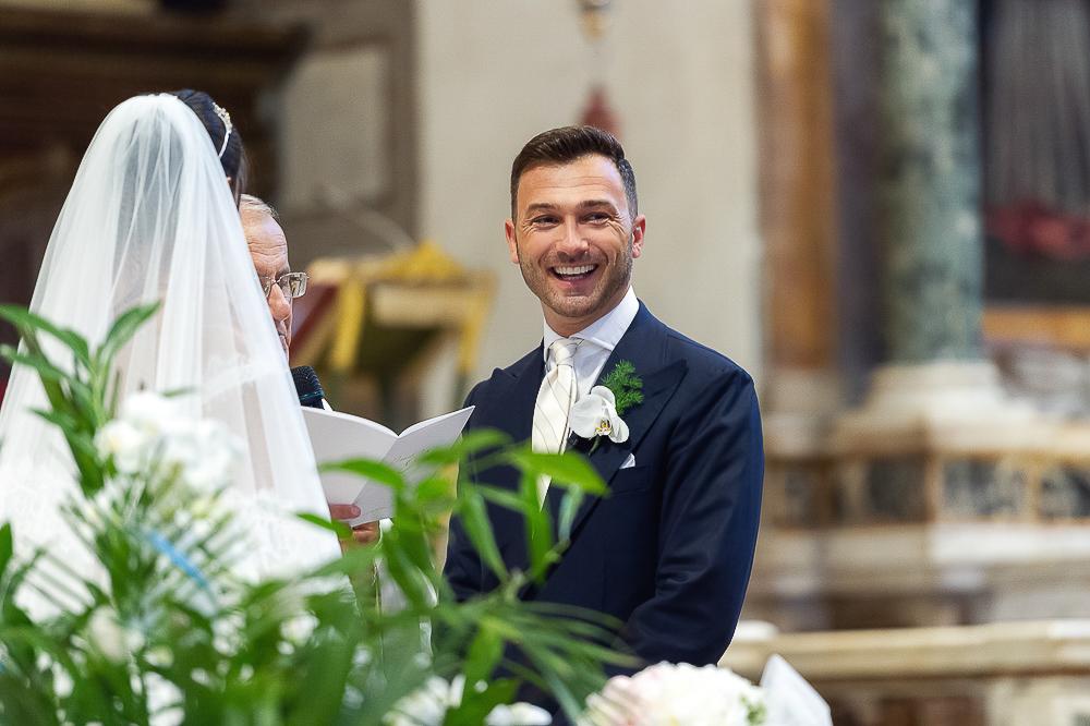 Daniele & Giorgia wedding 14-07-2019 Villa Tenuta Ripolo-46