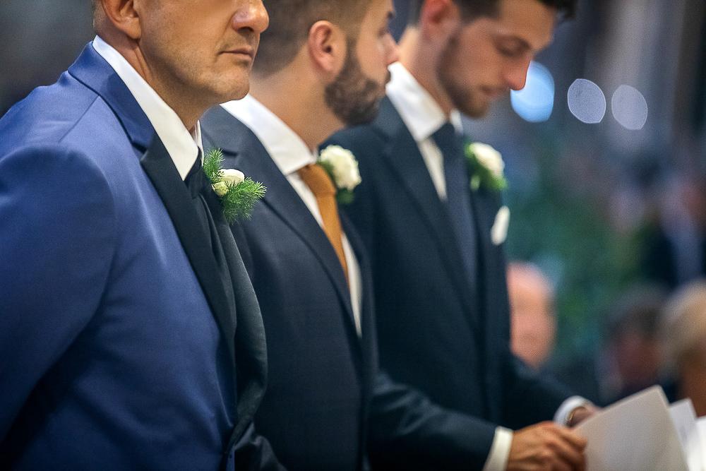 Daniele & Giorgia wedding 14-07-2019 Villa Tenuta Ripolo-47
